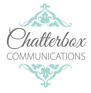 chatterbox communications