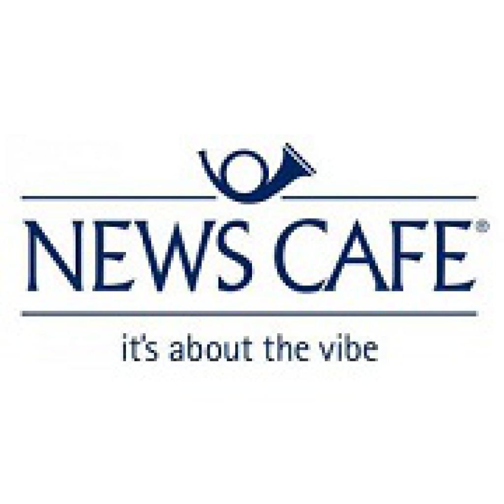 News Café South Africa