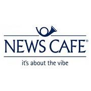 news-cafe-logo