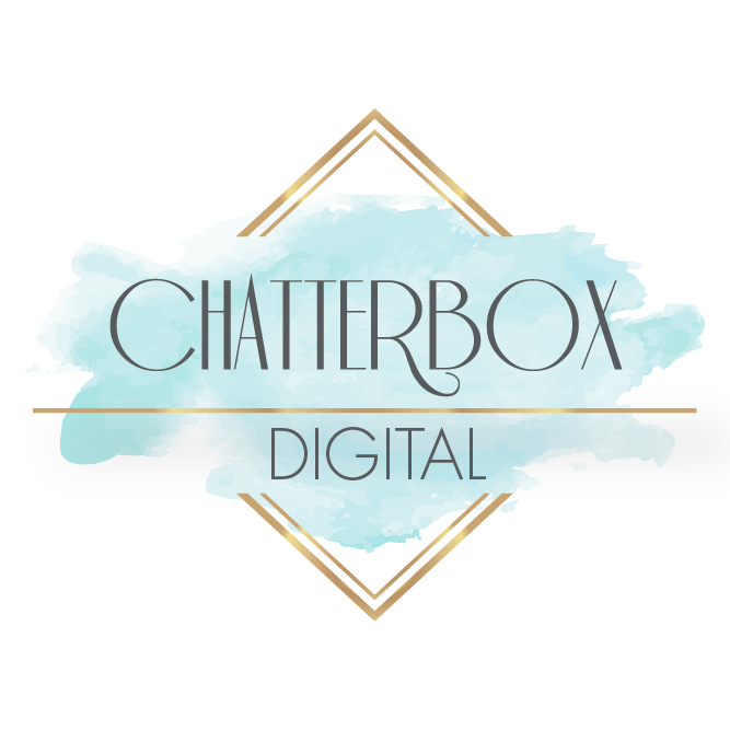 Chatterbox Digital